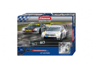 Circuit GT Action Carrera 1/32 - T2M-CA30158
