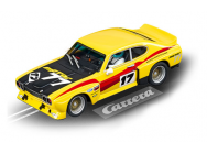 Ford Capri RS 3100 Carrera 1/32 - T2M-CA30683