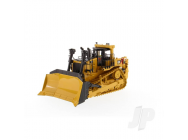 1:50 Cat D10T2 Track-Tape Tractor - Diecast Masters - DCM85532