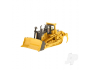1:87 Cat D9T Track-Type Tractor - Diecast Masters - DCM85209