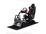 Next Level Racing GT Track Cockpit - NLR-S009