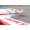 Gilmore Red Lion Racer 33cc 1880mm Seagull Models SEA-323 - 5500045