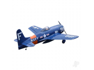 F8F Bearcat 1800mm 30cc Seagull SEA-324 - 5500043-COPY-1