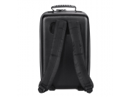 High grade Backpack for DJI Mavic 2 (pro