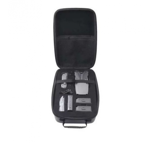 High grade Backpack for DJI Mavic 2 (pro & zoom) - BEEDJI34