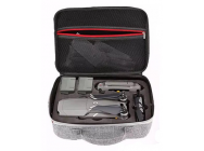 Hand case for DJI Mavic 2 (pro & zoom) - BEEDJI33