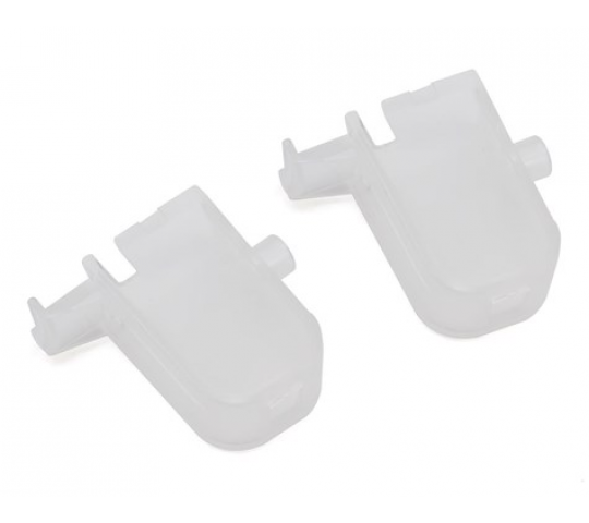 Motor Mount Cover: Ozone - BLH9705