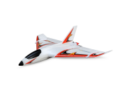 Delta Ray One BNF Basic - EFL9550