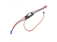 50 AMP Brushless ESC - EFLA1050