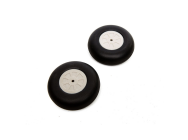 Main Wheels: P-51D 20cc - HAN282012