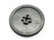 FTX MIGHTY THUNDER/KANYON 70T SPUR GEAR - FTX8439