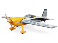 Extra 300 3D 1.3m BNF Basic with AS3X & SAFE Select - EFL11550