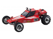 Kyosho Tomahawk 1/10 2WD Kit LEGENDARY SERIES - K.30615