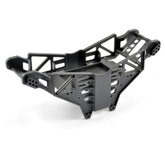 Chassis FTX Ravine - FTX8930