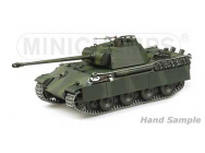 Panther V Ausf.G Minichamps 1/35 - T2M-350019001