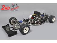 F1/5 competition FG 1/5 - T2M-10008