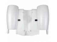 Support turbines Cessna 550 Turbo - DYN-TURBO-05