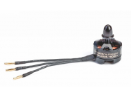 ULTRA 2806 1900KV Brushless Motor CCW - S7099