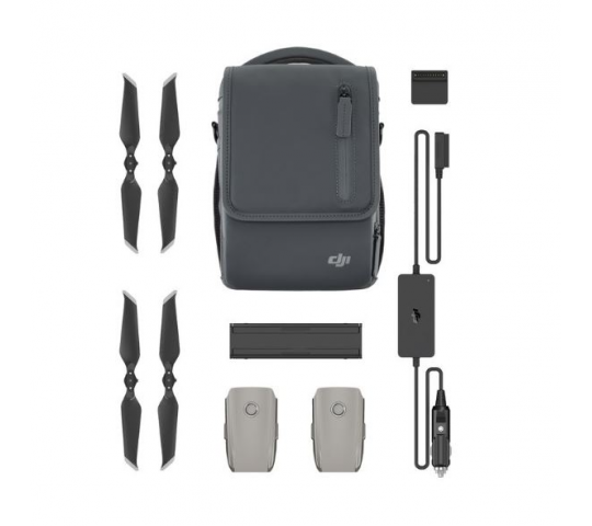 DJI KIT FLY MORE MAVIC 2 Entreprise