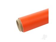 Oratex Orange (60) 2m - ORA10-060-002
