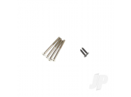 Screw Set (T-28) Arrows Hobby - ARRAC113