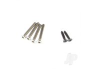 Screw Set (F8F) Arrows Hobby - ARRAD112