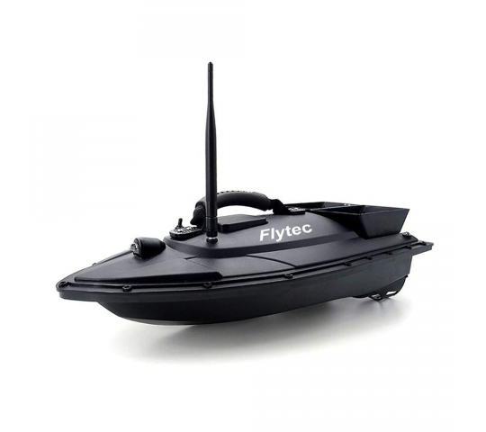 Fish Finder RC Bait Boat 500m -