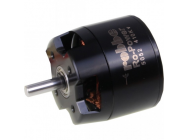 ROBBE RO-POWER TORQUE 5052 410 K/V MOTEUR BRUSHLESS - 5801