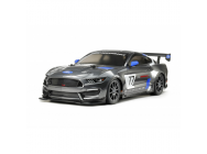 FORD MUSTANG GT4 - 58664