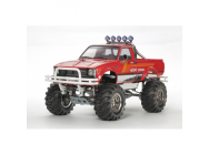 Toyota 4x4 Pick‐Up Mountain Rider - 47394
