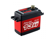 SERVO HD LF-13MG MG DIGITAL (13.0KG/0.12SEC) - HD-LF-13MG