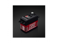 SERVO HD R25 MG CORELESS 6/7,4V (25.0KG/0.10SEC) - HD-R25