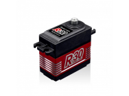 SERVO HD R30 MG CORELESS 6/7,4V (30.0KG/0.16SEC) - HD-R30
