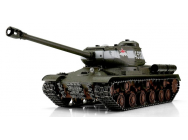 IS-2 1944 Pro-Edition 1/16 IR