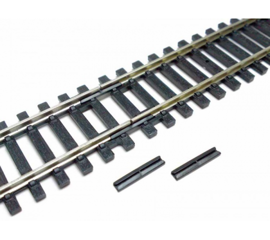 Hornby Fishplates isoles - R920