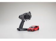 Kyosho MINI-Z FWD HONDA CIVIC TYPE R RED (MA-03F/KT531P) - K.32424R