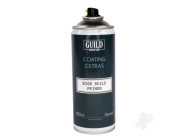High Build Primer (400ml Aerosol) - GLDCEX0960400