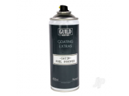 Satin Fuelproofer (400ml Aerosol) - GLDCEX1310400