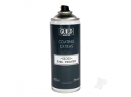 Gloss Fuelproofer (400ml Aerosol) GLDCEX1360400