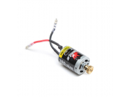 Tazer 32-Turn 380 Brushed Motor Dynamite - DYNS1207