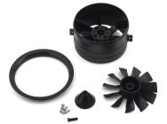 64mm Ducted Fan Unit: F-15 Eagle 64mm EDF E-flite - EFL9790