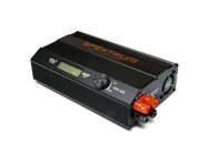 30A 540W POWER SUPPLY (International Version) Spektrum - SPMXC10201I