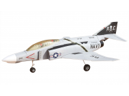 AMEWI F-4 EDF Jet 628mm brushless PNP - 24071