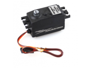 AMEWI AMX Racing LP4410MG Low Profile Digital Servo 9,53kg - 28301