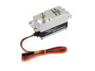 AMEWI AMX Racing LPHV5212MG Low Profile Digital Servo 11,8kg - 28302