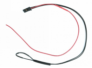 Sonde temperature + Voltage Hott - S8362