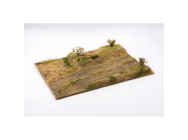 Heller Socle diorama campagne - 81254