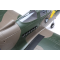 E-Flite P-39 Airacobra 1,2 m BNF Basic avec AS3X et SAFE Select - EFL9150