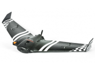 Aile volante fpv Sonic modell AR Wing 2 pnp env 0.90m - AR-WING-PNP