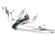 Aile volante fpv Sonic modell CF Racing pnp env 1.03m - 271-CF-RACING-WING-PNP